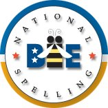 The 6th Annual St. Justin School Spelling Bee