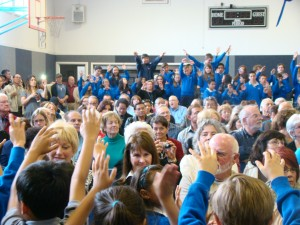 sjs Grandparents Day (1)