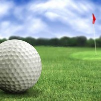 Save the Date: St. Justin School Golf Tournament
