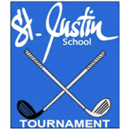 St. Justin Annual Golf Tournament