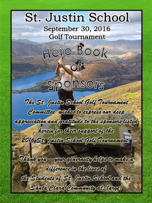 hero-book-2016-16-v1-cover-reduced-to-298-by-397-pixels