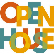 Open House is Sunday, January 27, 2019