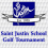 Welcome Back to School!  Save Friday September 21, 2018 for the St. Justin School Golf Tournament!