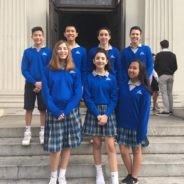 Catholic Schools Week News