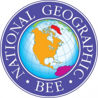 The 1st Annual St. Justin School National Geographic Bee
