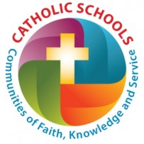 Why Catholic Education?